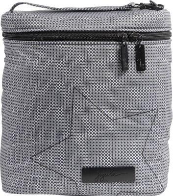 Ju-Ju-Be Fuel Cell Black Matrix - Ju-Ju-Be Diaper Bags & Accessories