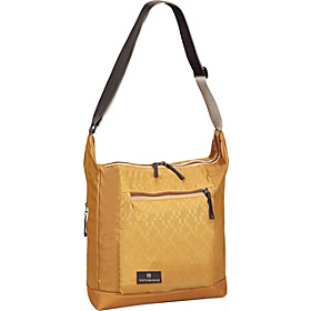 Altmont 2.0 Cross-Body Day Bag Amber