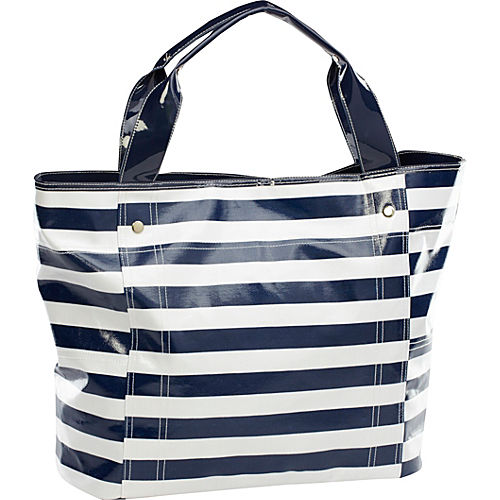 Navy/White Stripe... - $44.79 (Currently out of Stock)