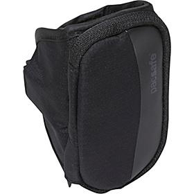 Pacsafe Wristsafe 150 Wrist Wallet - eBags.com