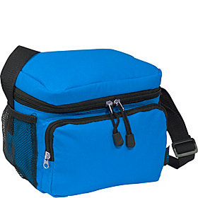 Cooler/Lunch Bag Royal Blue