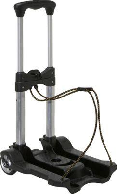 Samsonite Luggage Cart - eBags.com