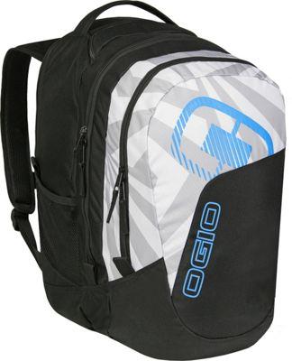 OGIO Juggernaut Pack - eBags.com