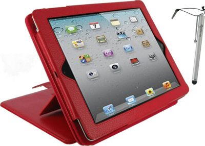 iPad Cases Gifts