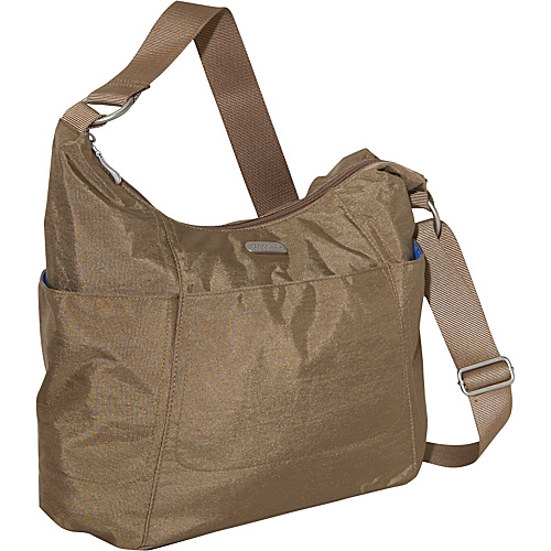 baggallini Hobo Tote - Cross Body