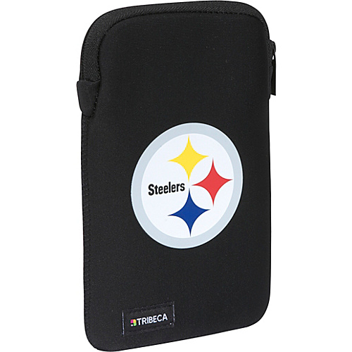 Team ProMark Pittsburgh Steelers eReader Sleeve - Black