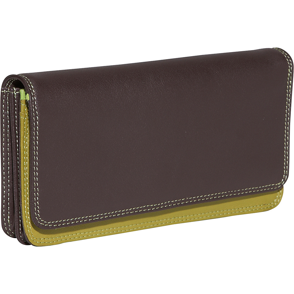 ladies wallets with price - photo #34