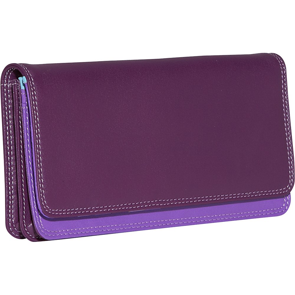 ladies wallets with price - photo #36