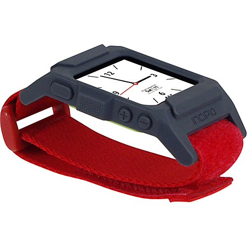Incipio Wrist strap for NGP iPod nano 6G (must be used