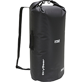 DryGear Heavy Duty Dry Cylinder 60L As Shown