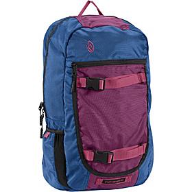Timbuk2 Bender Laptop Backpack 219585_4_1?resmode=4&op_usm=1,1,1,&qlt=95,1&hei=280&wid=280