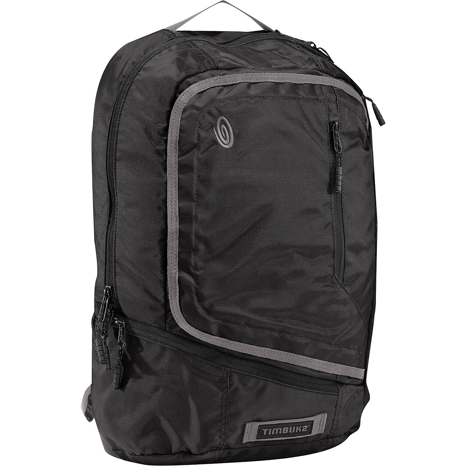 Timbuk2 Q Laptop Backpack Free Shipping Ebags Com