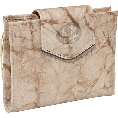 buxton-heiress-ladies-cardex-taupe-buxton-ladies-cardex-wallets