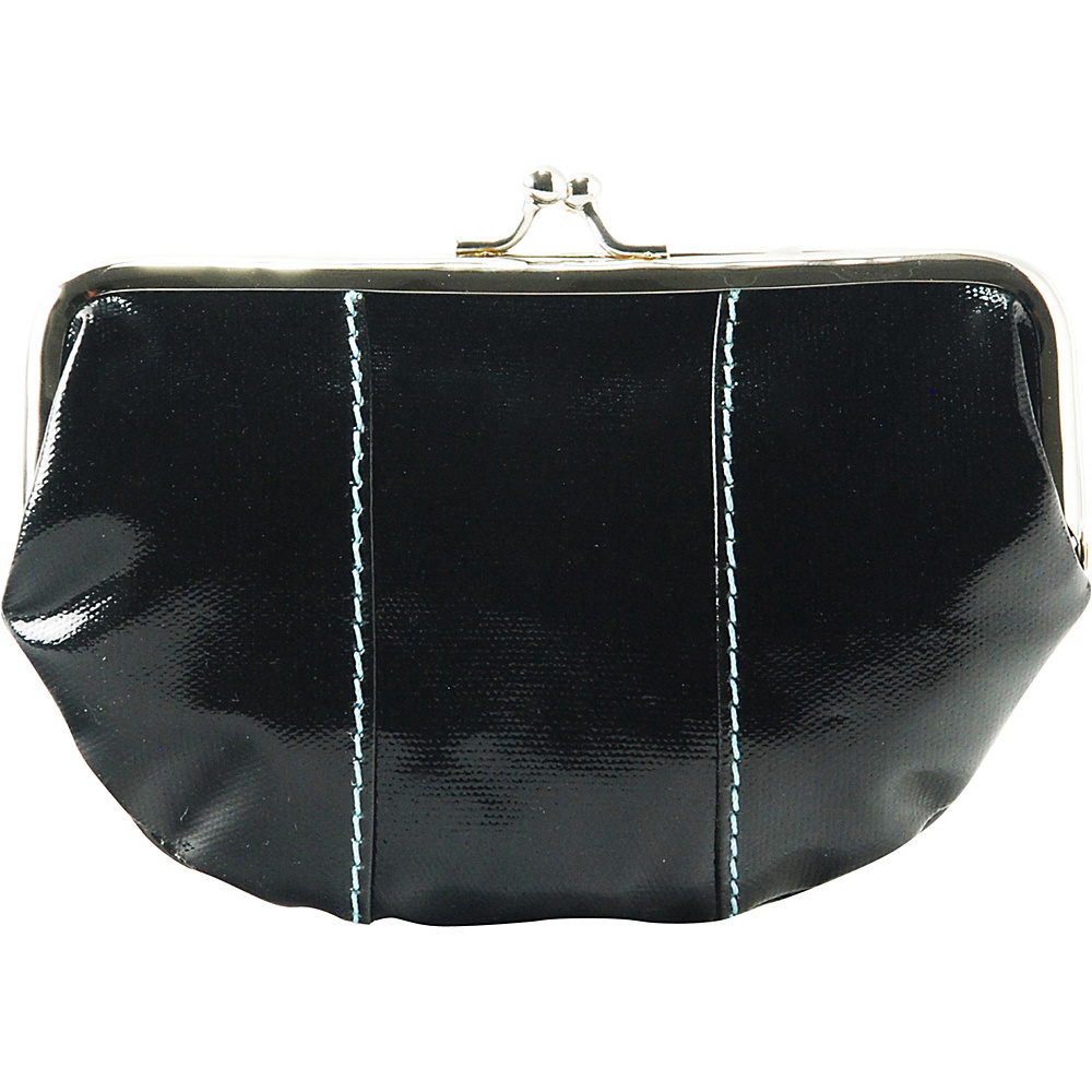 Urban Junket Sandi Coin Purse Black