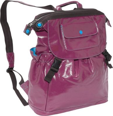 Urban Junket Kathy Laptop Backpack