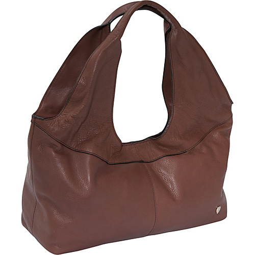 Helen Kaminski Trinity - Shoulder Bag
