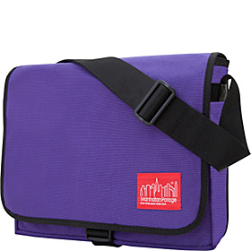 Deluxe Computer Bag (13'') Purple