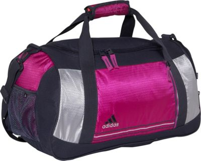 Gym Bags - Gifts for People Who Love to Zumba