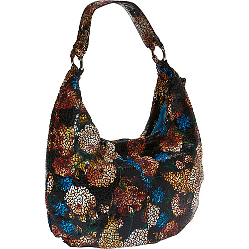 Hobo Gabor Hobo HYDRANGEA - Hobo Leather Handbags