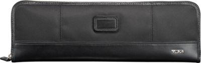 Tumi Bedford Austin Tie Case - Black
