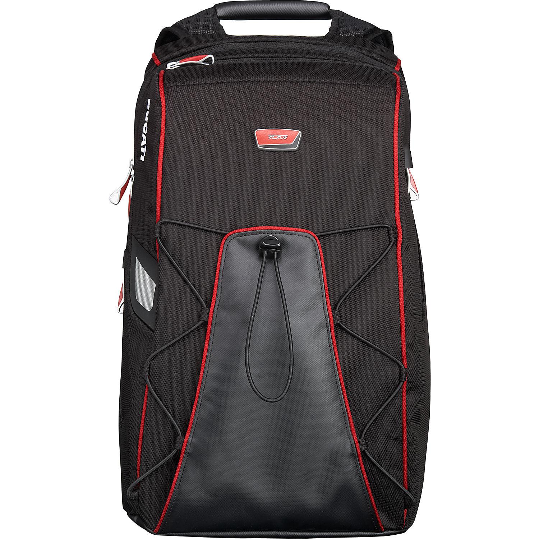 Tumi Ducati Backpack