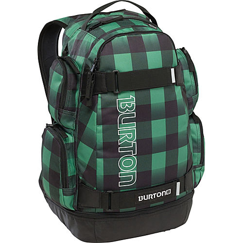 Astro Buffade Plaid -  (Currently out of Stock)