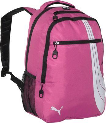 Puma Purses - Handbags...
