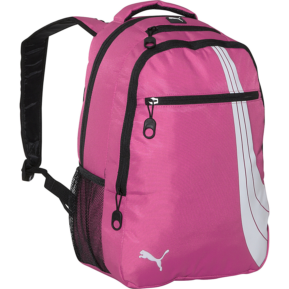 Puma Teamsport Formation Backpack PINK