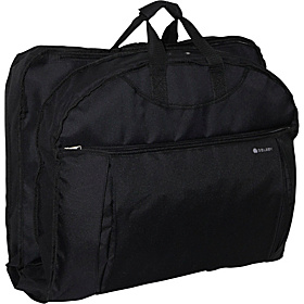 Helium 45'' Mid-Length Cover Black