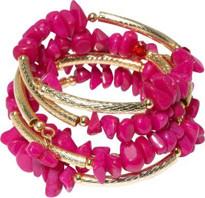 Amrita Singh Saqri Bracelet