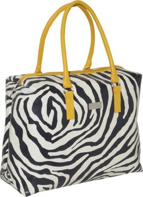 Black & White Zebra -  (Currently out of Stock)