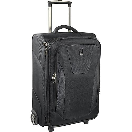 Travelpro Maxlite 2 22