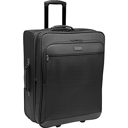 Hartmann Luggage Intensity 24