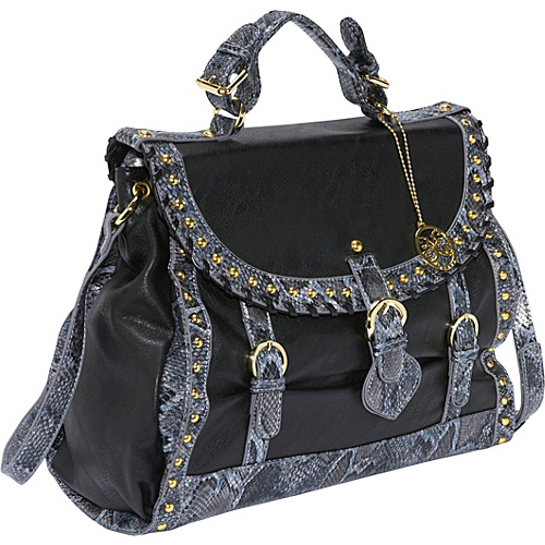 Vieta Jayden - Shoulder Bag