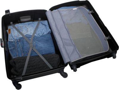 Samsonite F'lite GT Hardside Spinner Luggage - 31 inch Bright Orange - Samsonite Hardside Checked