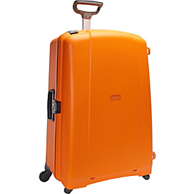 F'lite Spinner 31'' Bright Orange