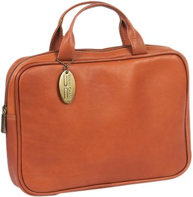 ClaireChase iPad Briefcase