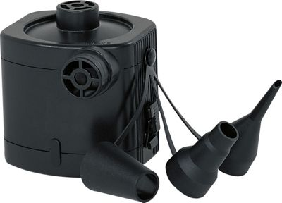 Wenzel Wenzel battery pump - Blacks