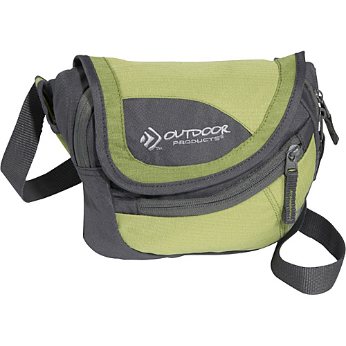 Outdoor Products Marilyn Waist Sling - Fern