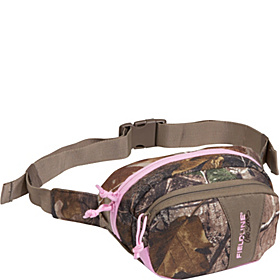 Women's Essential Waist Pack REALTREE AL PURPOSE