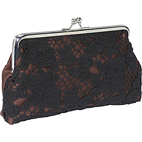 Magid Lace Frame Clutch 229145_2_1?resmode=4&op_usm=1,1,1,&qlt=95,1&hei=280&wid=280