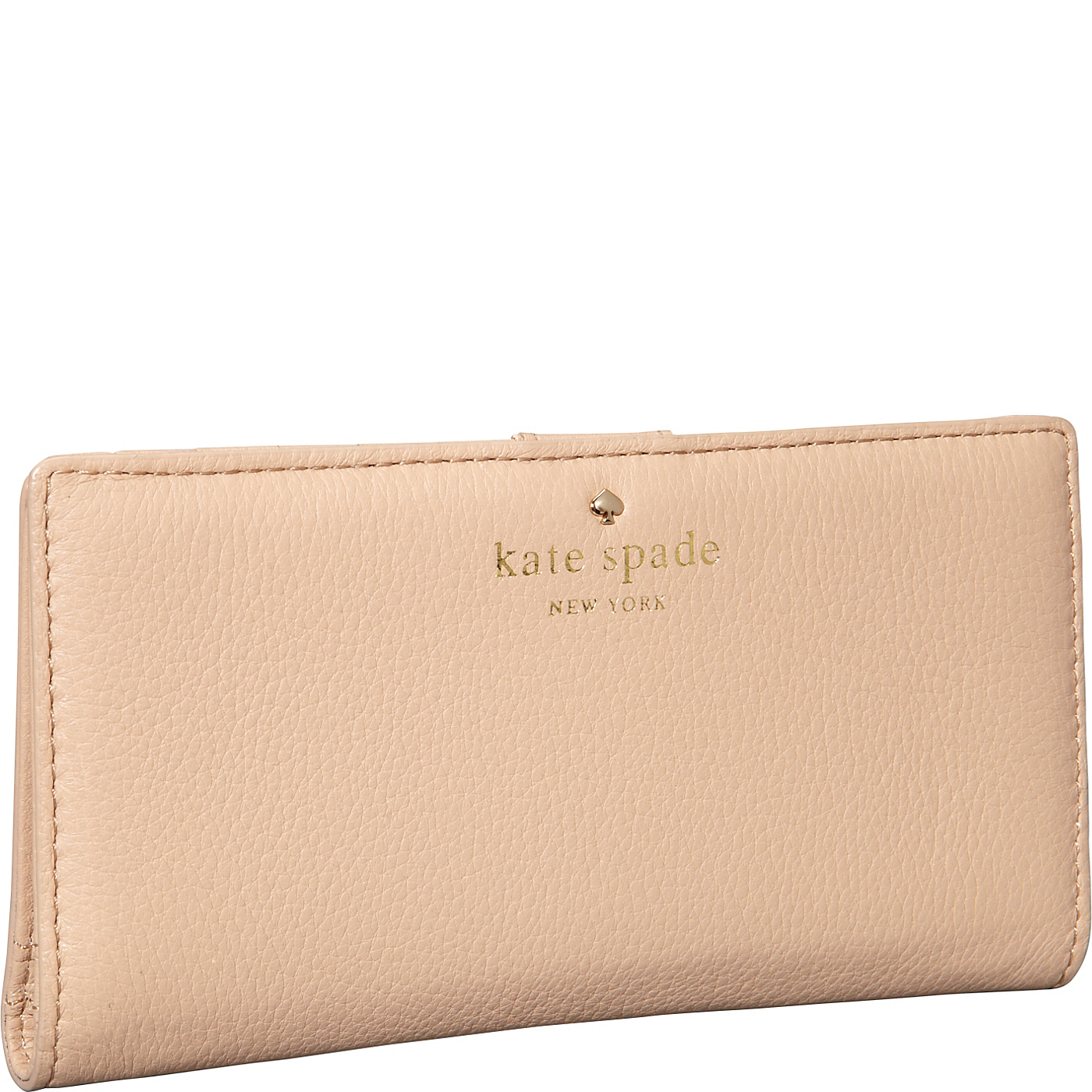 kate spade new york Cobble Hill Stacy Contiental Wallet