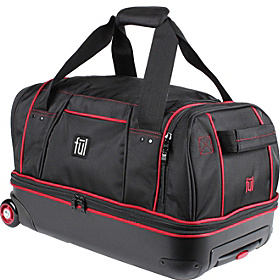 Shop Travel Duffels