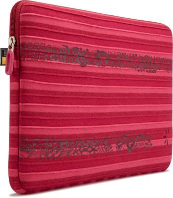 Case Logic Laptop Cases - $ 29.99
