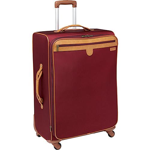 Hartmann Luggage Packcloth 27