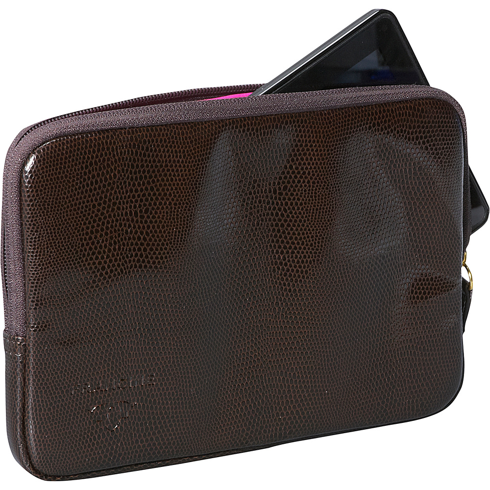 Women In Business Francine Collection - Park Avenue 7 - Technology, Electronic Cases