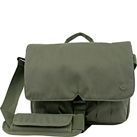 Scout 2 Extra Small - MacBook Air 11'' Olive