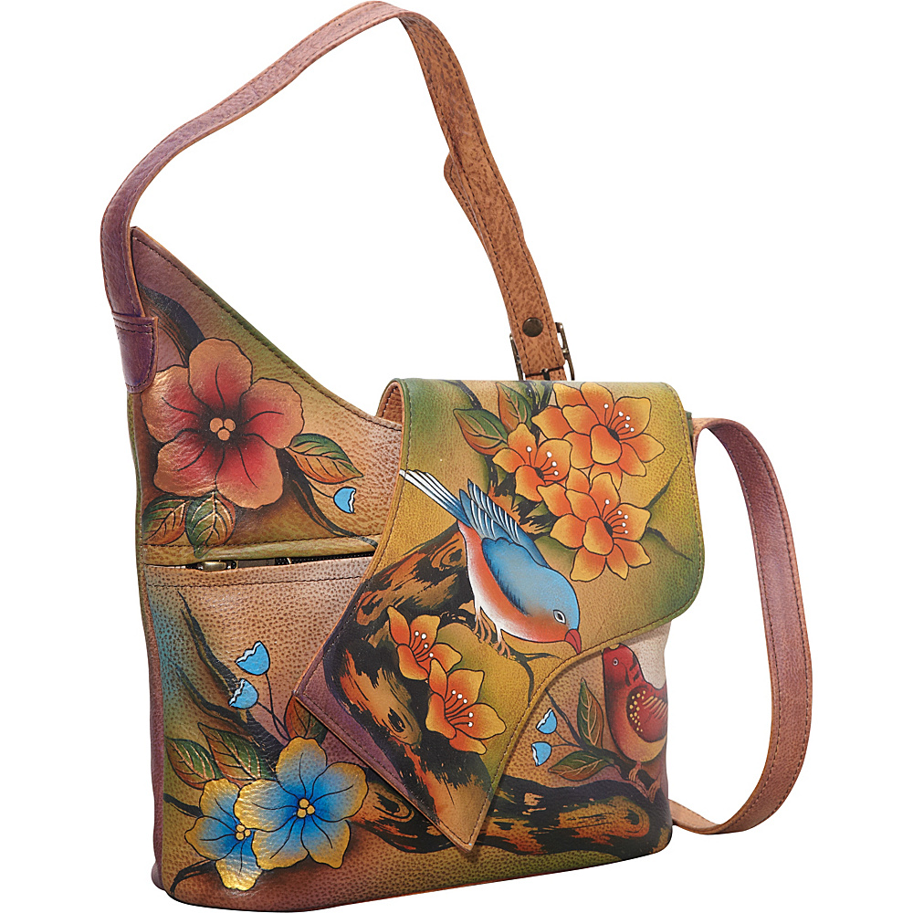 Leather Chka The Most Peive S For Handbags Bags