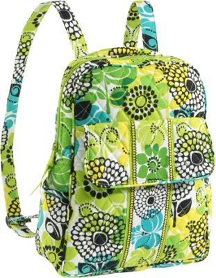 Backpack-Lime's Up Lime's Up