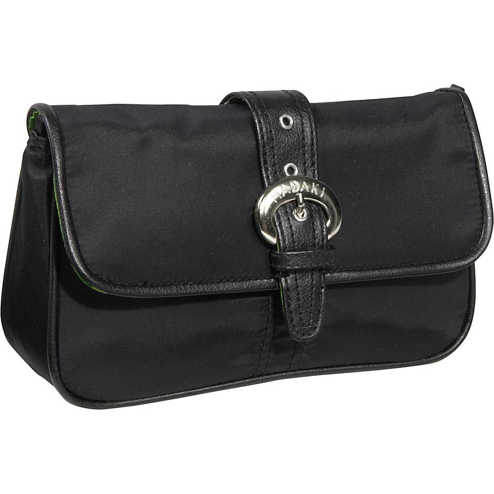 Hadaki Clutch - Clutch - Handbags, Manmade Handbags